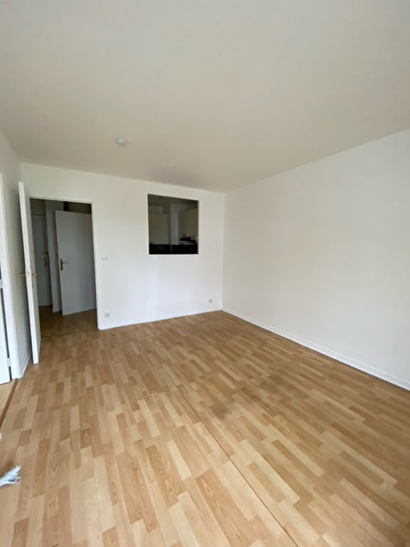 appartement-chelles-2-piece-s