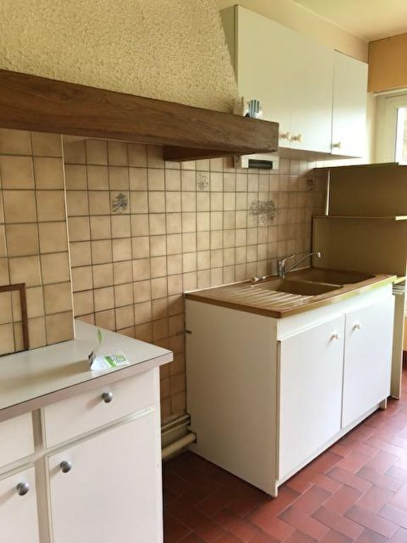 appartement-chelles-3-piece-s