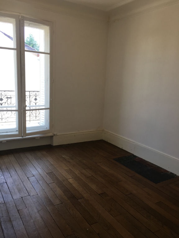 appartement-chelles-3-pieces