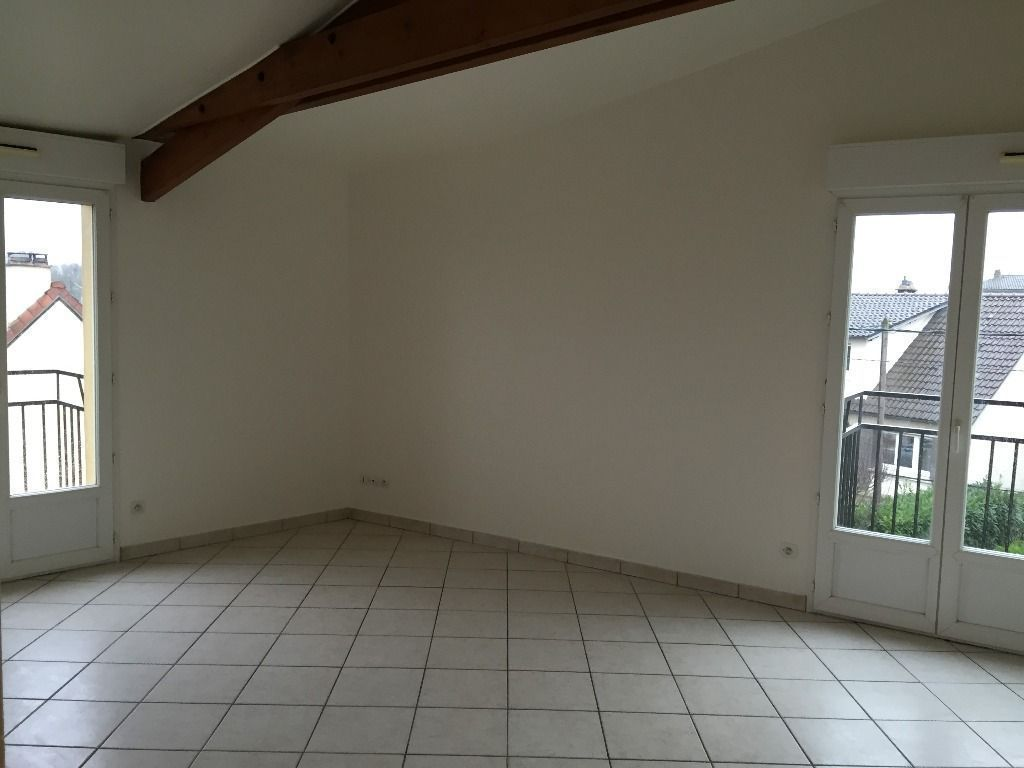 Appartement A Louer Neuilly Sur Marne