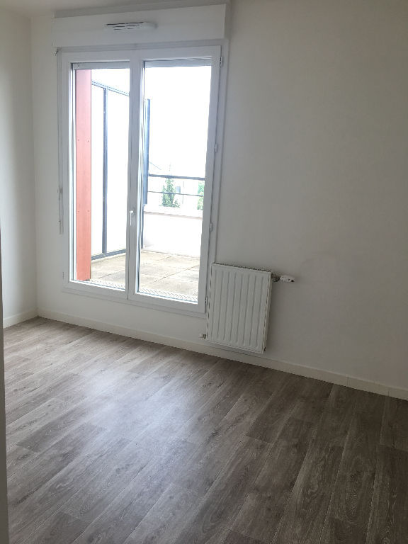 appartement-de-3-pieces-57-m2