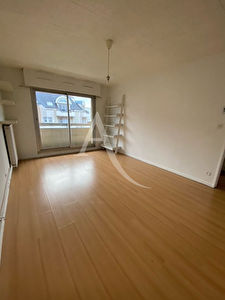 Appartement CHELLES - Studio - 32 m²